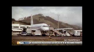 Mayday - Alarm im Cockpit - A380 Explosion über den Wolken