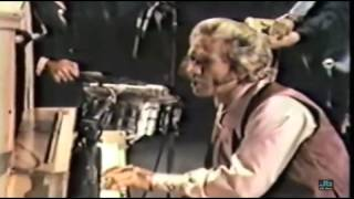 Marty Robbins - Begging To You (Ryman Auditorium in Nashville - 1971)