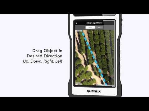 Quantix Quick-Look HD