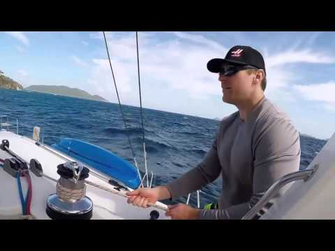 Honeymoon Ideas – Catamaran Yacht Charters Caribbean
