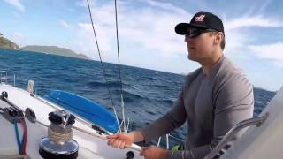 Honeymoon Ideas – Catamaran Yacht Charters Caribbean