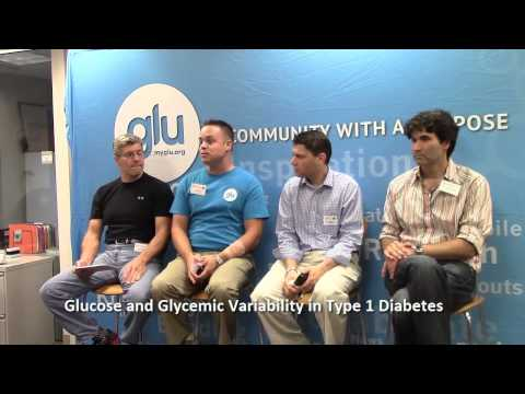Bionic Pancreas Q&A Part 2: Glucose and Glycemic Variability in Type 1 Diabetes