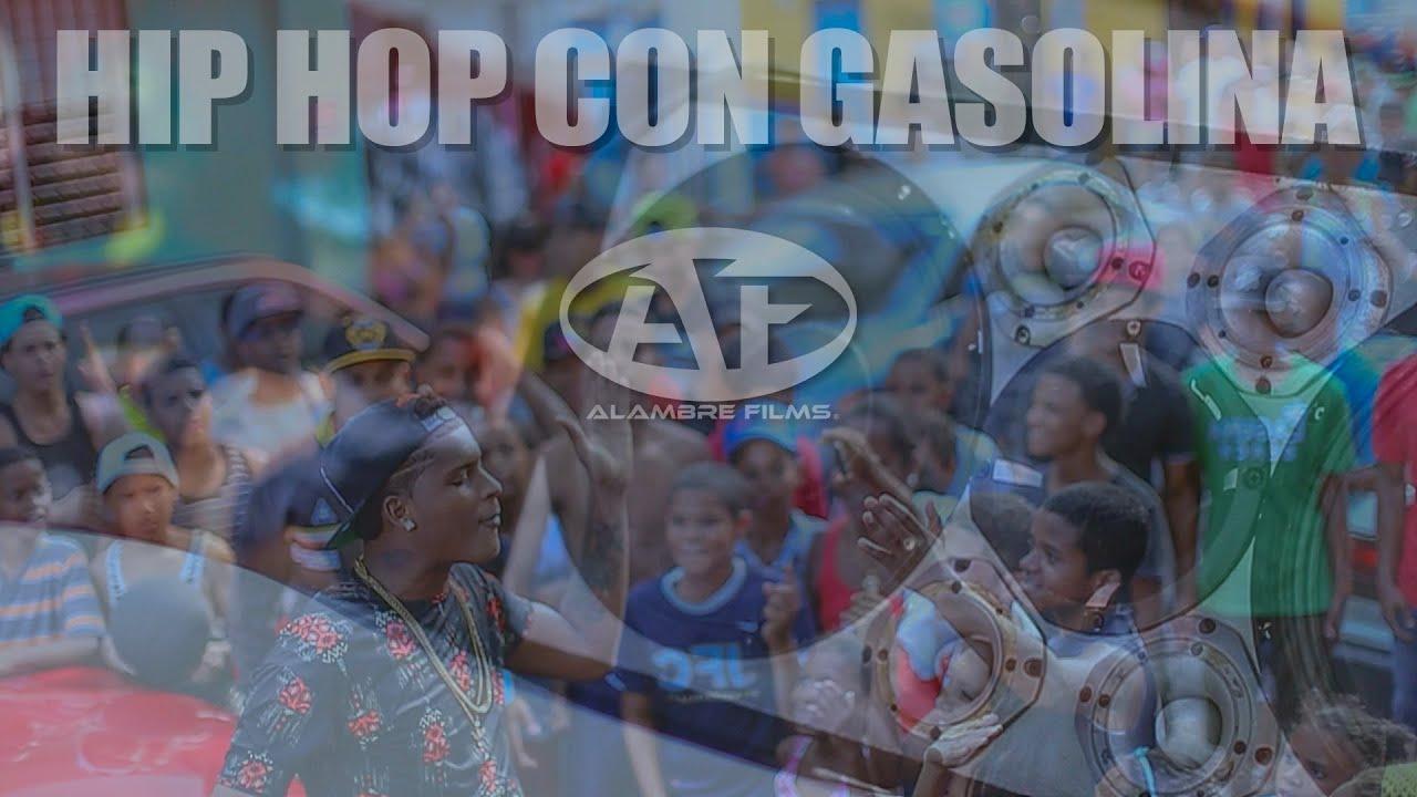quimico-ultra-mega-hip-hop-con-gasolina-freestyle