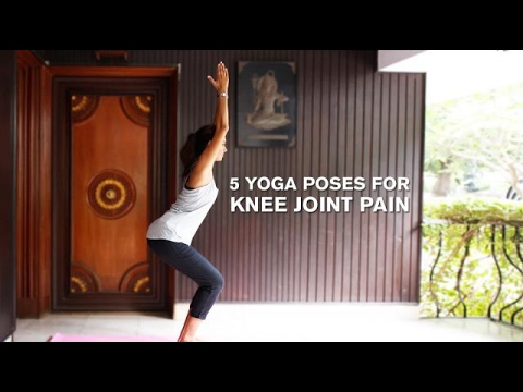 5-yoga-poses-for-knee-joint-pain