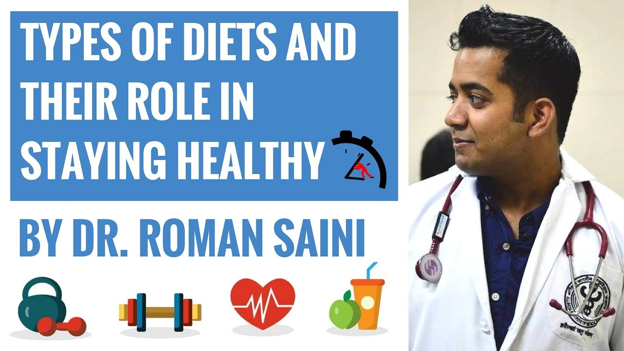informative speech on diet Informative speech outline specific purpose: to inform the audience about proper nutrition and how to eat healthy as well as how to have a balanced diet central idea: nutrition is essential for the body to function properly as.