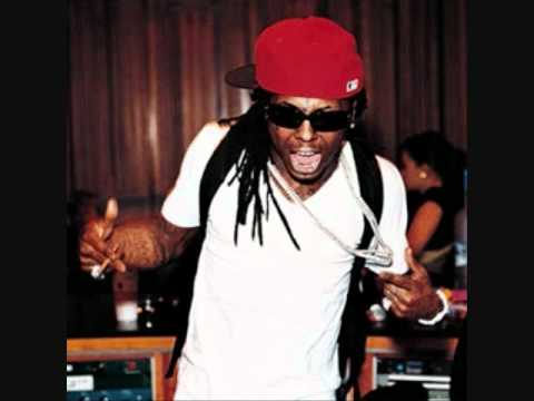 Lil Wayne ft. Cory Gunz - 6'7 (Lyrics + MP3 Download)