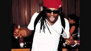 Lil Wayne ft. Cory Gunz - 6