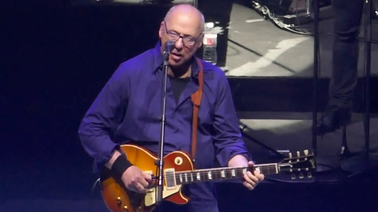 Mark Knopfler Tour Announcements 2021 2022 Notifications Dates Concerts Tickets Songkick
