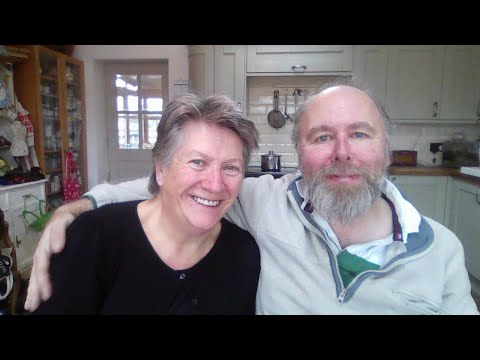 Who Ate My Onions? Live Chat With Liz And Mr J
