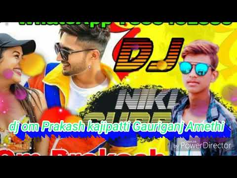 Nikle Current Tere Yaar De Jassi Gill Dj Om Prakash Full Dholki Songs 2019full HD Video