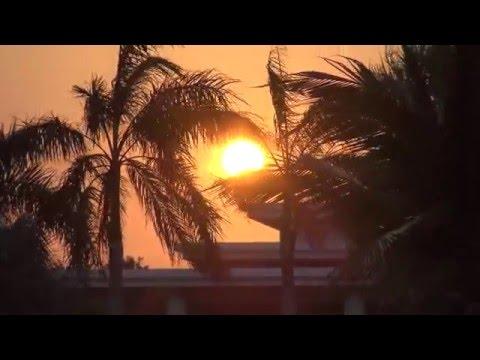 Sheraton Hua Hin Resort & Spa, Hua Hin, Thailand
