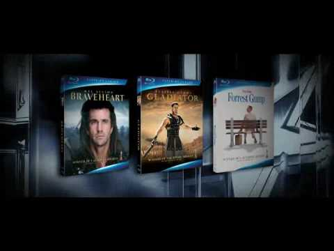 braveheart vs gladiator Braveheart vs gladiator essays braveheart and gladiator are both highly acclaimed movies that have not only proved themselves in the arena of critiques, but also performed admirably within the box office as well they are both of similar genres, taking place in a medieval time setting with feudal.