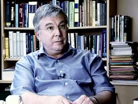 Dr.Rainer.Blatt.-.Quantenoptik.und.Quanteninformation