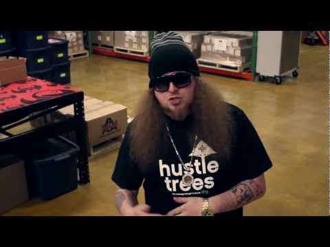 RITTZ Sucker Freestyle