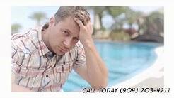 Best Hair Replacement for Men, Jacksonville, | 904.203-4211 | Jacksonville, FL.