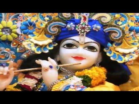 Top Krishna Bhajans