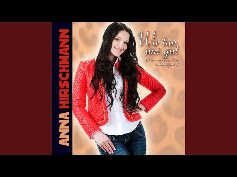 Anna Hirschmann - Wir tun uns gut mp3 ke stažení