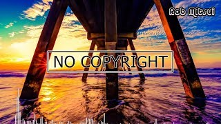 |Tropical House| Erik Lund - Summertime | Royalty Free Music