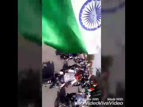 Ladla bhagat singh new song