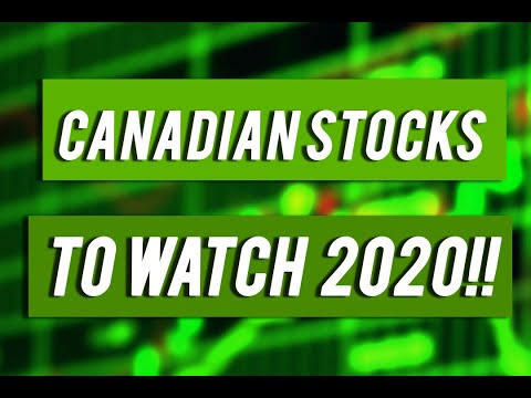 17 SAFE CANADIAN STOCKS & REITS  👀🔥