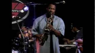 Everette Harp & Norman Brown- BaDop.mp4
