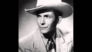 Baixar Hank Williams Jr & Hank Williams Sr- There's A Tear In My Beer (Excellent Quality)+(Lyrics)