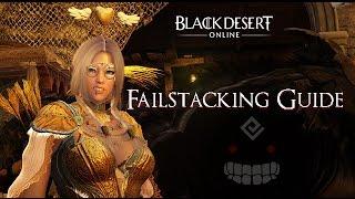 bdo fail stacks enchant stacking