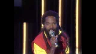 Bad Boys Blue I Wanna Hear Your Heartbeat Hitparade 1987 Live On Tv 2012