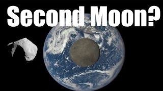 Nasa moon and earth news, space news, latest news from nasa,news in science