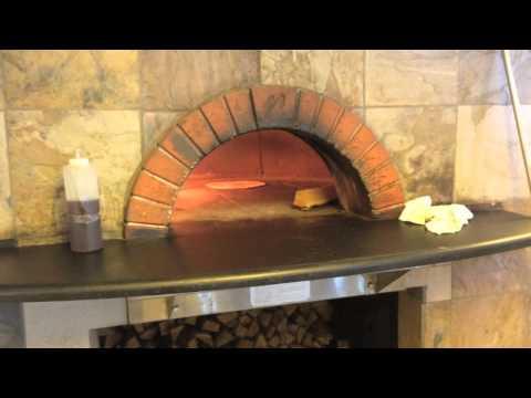 Pizza Nashville Authentic Focaccia - Bella Napoli Pizzeria