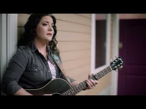 "Ashley McBryde - ""Home Sweet Highway"" (Acoustic)"