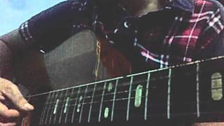 Tâm Sự Với Người Lạ - Tiên Cookie (Guitar Cover)
