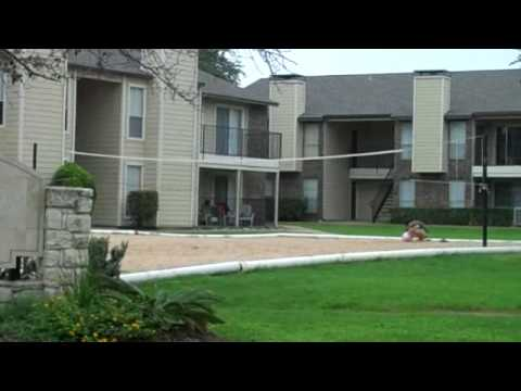 Westdale Parke Apartments Austin, TX 78731   YouTube