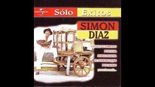 Simón Díaz y el Conjunto de Hugo Blanco - María Pancha