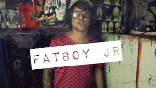 Fatboy Jr aka Marko Nastic feat. Mala Mina - Vodi Me Na After
