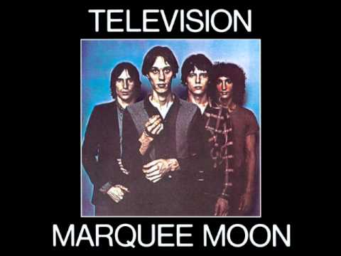 Television-See No Evil (Alternate Version)