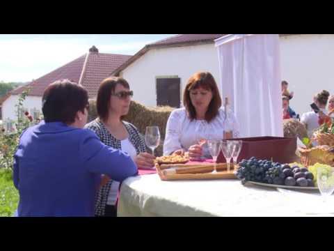 Moldova pe locul II la exportul de vin în Kazahstan