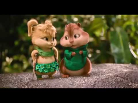 Korede Bello   Do Like That Chipmunks Version
