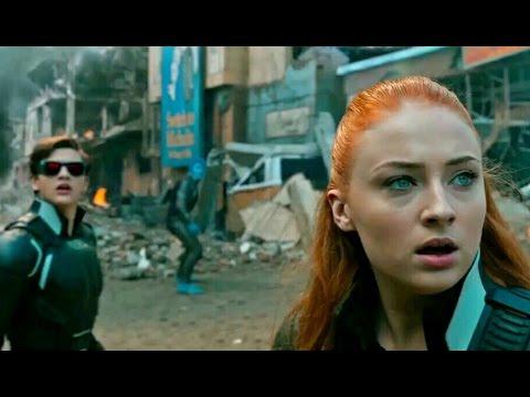 x-men-apocalypse-trailer-2-español-latino-(hd)