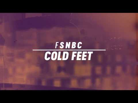 Song des Moments: Fink - Cold Feet