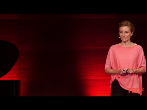 What One Person Can Do About Climate Change | Ella Lagé | TEDxHamburg