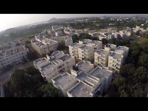 (NIT), Raichur - VIDEO