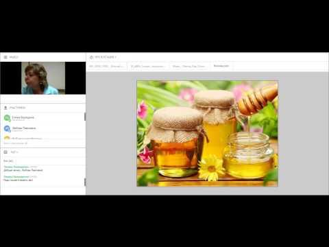 Можно ли есть мед при панкреатите? Лечение панкреатита медом