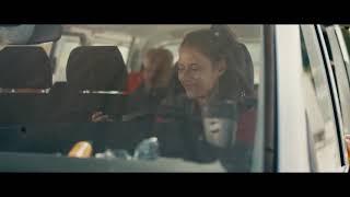 Volkswagen Autovehicule Comerciale - Transporter Kombi la pret special 26.354 euro +TVA