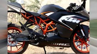 Top 10 Most Selling Bikes in India of All Time