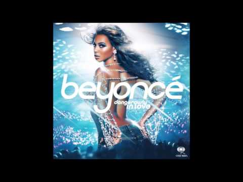 Naughty Girl by Beyonce - Audio