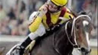 Preakness Stakes 2010 results: Lookin at Lucky wins $1,000,000 amount