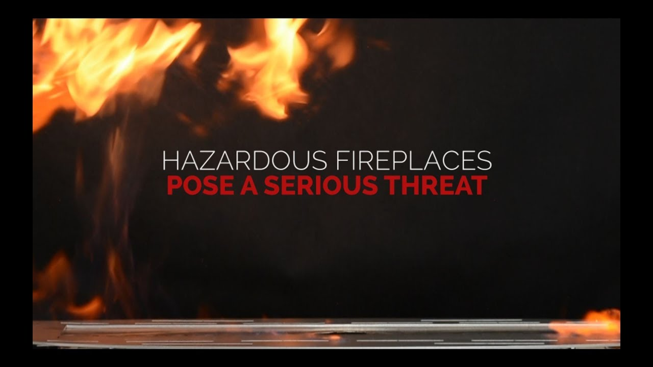 choose safety automatic ethanol fireplaces no more concerns
