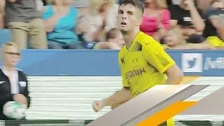 Bochum vs Borussia Dortmund full match