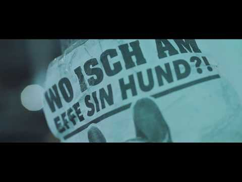 Mimiks - EffE sin Hund feat. EffE   OFFICIAL VIDEO